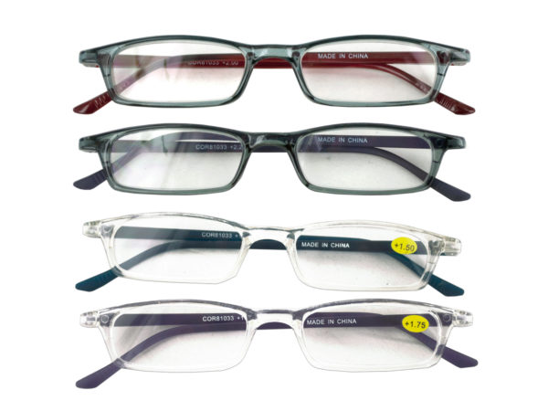 wholesale reading glasses american apparel sale