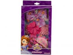 Wholesale Sofia The First Headwraps With Bows Set
