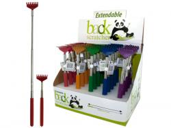 Wholesale Colorful Back Scratcher Countertop Display