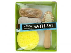 Wholesale Complete Bath & Shower Set