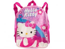 Wholesale Hello Kitty Mini Backpack