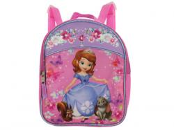 Wholesale Sofia The First Pink Mini Backpack